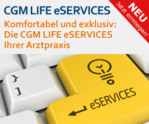 eSERVICES Banner